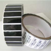 供应轮胎硫化标签