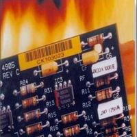 耐高温300度PI标签生产厂家
