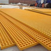 天津钢隔板标准/镀锌刚隔板/不锈钢钢隔板