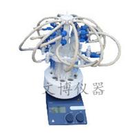 供应平行合成反应仪,光化学反应仪