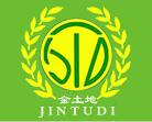 青岛金土地新能源开发有限公司
