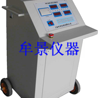 南京智能型工频耐压试验装置执行标准价格