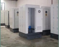 供应温州市移动厕所出租,温州临时厕所租赁