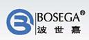 供应BOSEGA  PVC地板