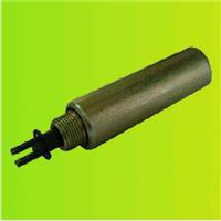 圆管电磁铁1550
