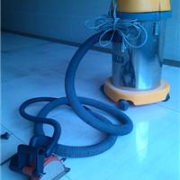 供应手提式地板防尘切割机