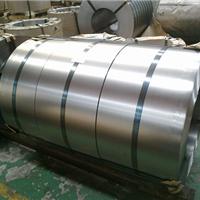 供应HC550/780DP,JSC780Y,RP153-780B