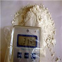 供应沃澳牌纳米负离子粉价格便宜欢迎选购
