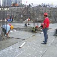 广东省中山市小榄镇911非焦油聚氨酯防水涂料厂家直销