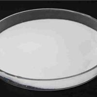 供应北京工业葡萄糖/工业葡萄糖价格