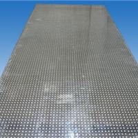 北京纤维水泥板厂家