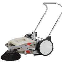 供应手推式全自动扫地机
