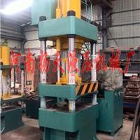 液压机生产厂家供应单柱液压机,四柱液压机