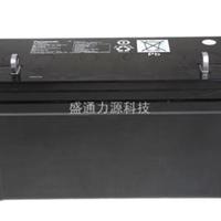供应12v17AH工业免维护蓄电池