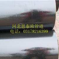 API5L标准无缝钢管|114无缝钢管价格