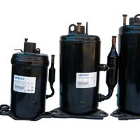 供应 BSL180DT 机房空调压缩机,海立压缩机