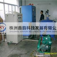 供应实验型石墨化炉