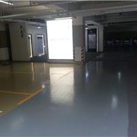 杭州环氧地坪价格萧山环氧地坪施工环氧地坪