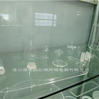 供应实验用透明耐腐蚀耐高温石英玻璃仪器