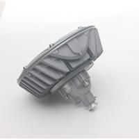 供应BZD282防爆免维护LED照明灯