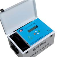 供应环众杭州PE电熔焊机、浙江PE电熔焊机