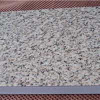 AEP?防火、保温装饰一体板最新型的幕墙装复合材料-全国招商