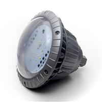 供应BZD288防爆免维护LED照明灯