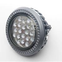 供应BZD285防爆免维护LED照明灯