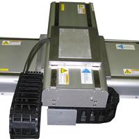 供应 直线电机模组 雅科贝思模组  价格优惠