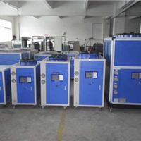 塑料模具制冷机