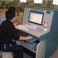 试压泵计算机控制系统的功能