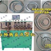 供应通域加高型170/200升钢桶打箍机 桶箍机