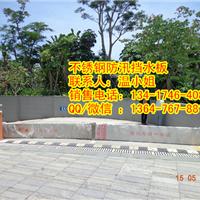 深圳桂丰三安自行车停车架|防洪挡水板有限公司