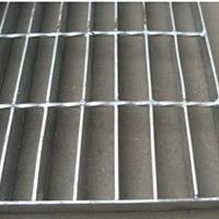 上海钢隔板厂家/刚隔板处理/计算钢隔板重量
