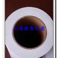供应丙纶无纺布,冷轧带钢厂用过滤纸