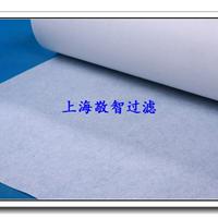 供应磨床加工滤纸,冈本磨床过滤纸