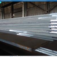 济钢高强板Q550D