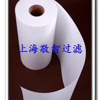 供应磨床加工滤纸,机床冷却液过滤纸