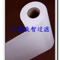 供应轧制油滤纸,轧制油过滤布