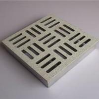 宜宽铝合金防静电通风地板通风散热可定制