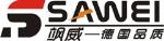 上海飒威机械有限公司
