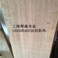 红铁木价格红铁木豆价格上海红铁木厂家