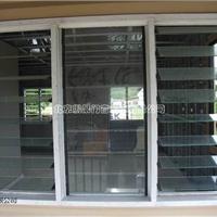 供应电动玻璃百叶窗
