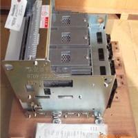 AE5000-SW 3P