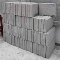 元氏高温耐火发泡水泥保温板怎么用
