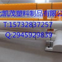 供应河北凯茂专业生产耐用型卫浴扶手