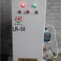 保山二氧化氯发生器功能说明