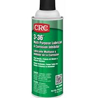 供应CRC03005 3-36工业级润滑防锈剂