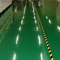 供应环氧防静电地坪漆涂料,质量保证