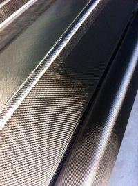 供应1k3k6k12K碳纤维布平纹斜纹布